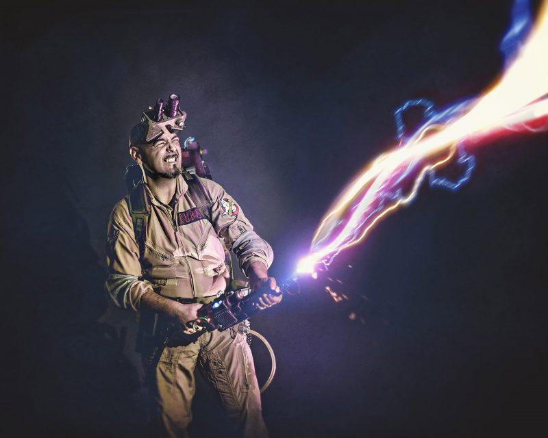 Fotografo-estudio-cosplay-fantasia-talavera-de-la-reina-001