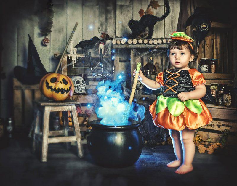 Fotografo-estudio-cosplay-fantasia-talavera-de-la-reina-004