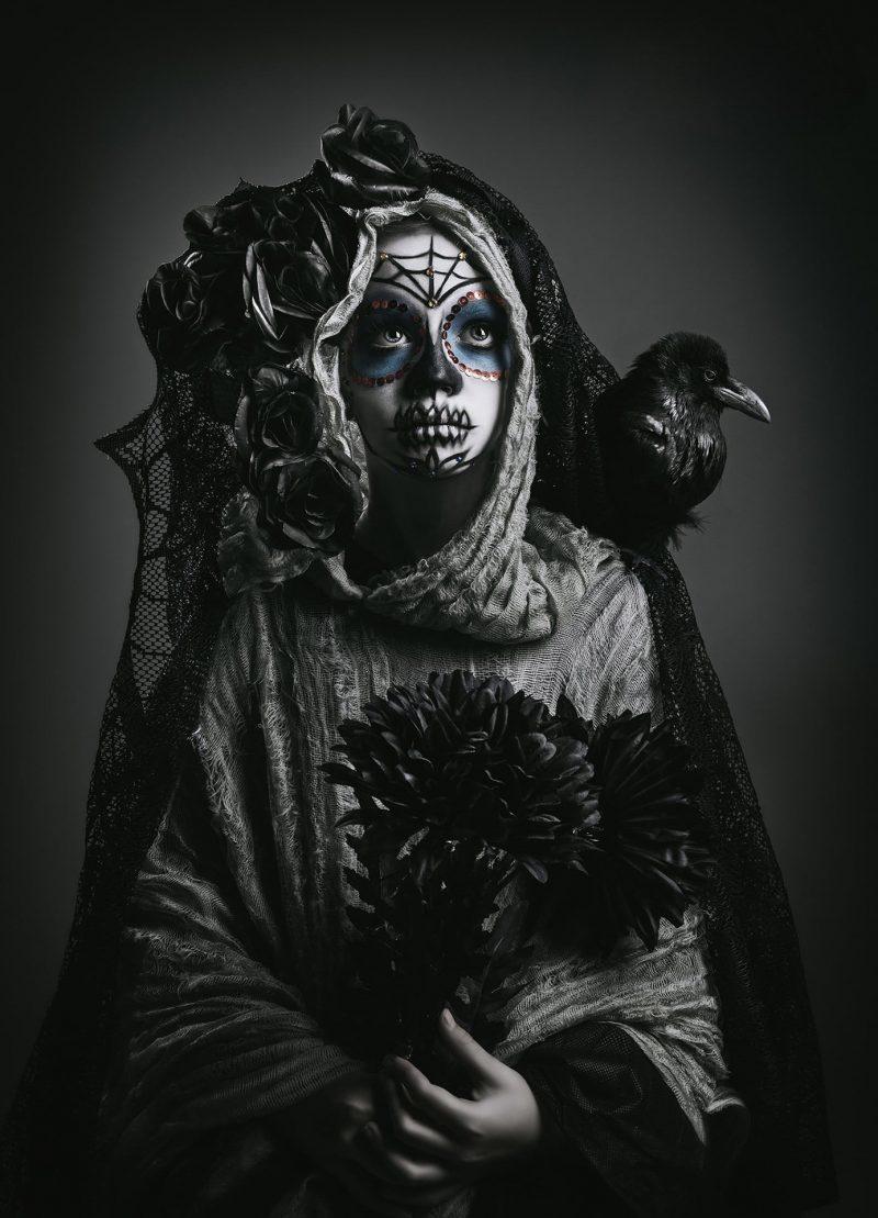 Fotografo-estudio-cosplay-fantasia-talavera-de-la-reina-012