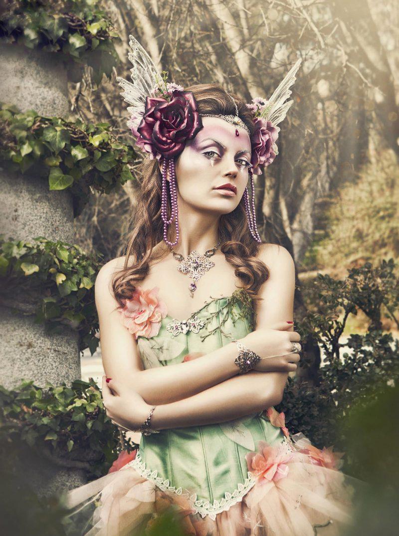 Fotografo-estudio-cosplay-fantasia-talavera-de-la-reina-013
