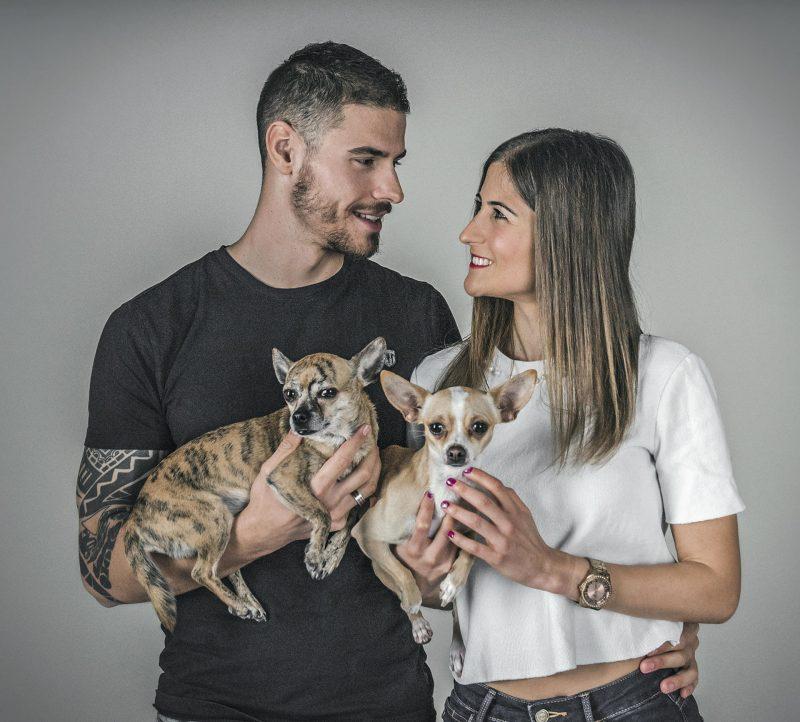 Fotografo-estudio-mascotas-talavera-de-la-reina-009