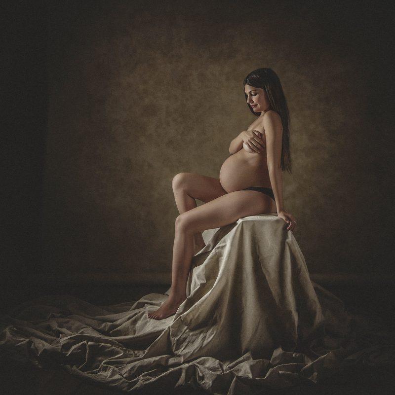 Fotografo-estudio-maternidad-embarazada-talavera-de-la-reina-002