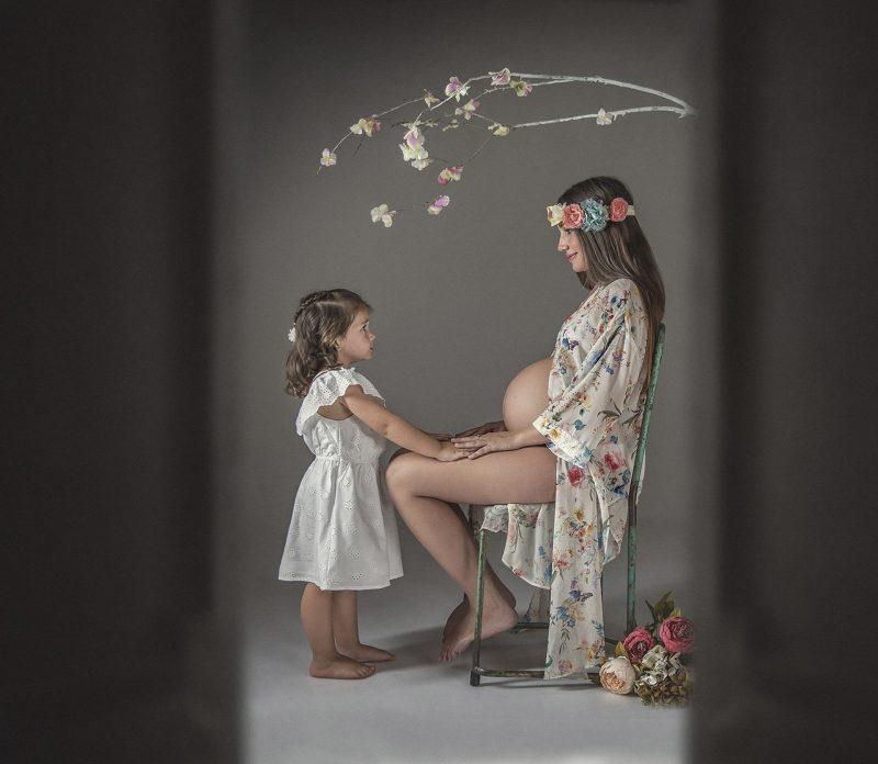 Fotografo-estudio-maternidad-embarazada-talavera-de-la-reina-003