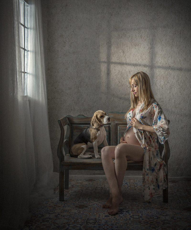 Fotografo-estudio-maternidad-embarazada-talavera-de-la-reina-004
