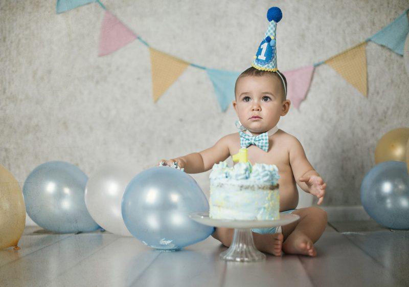 Fotografo-estudio-smash-cake-talavera-de-la-reina-008