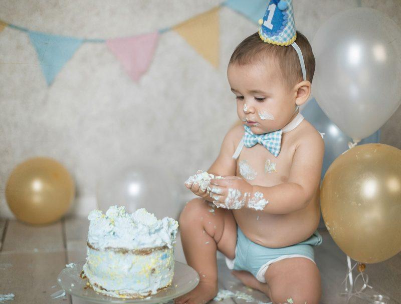 Fotografo-estudio-smash-cake-talavera-de-la-reina-011