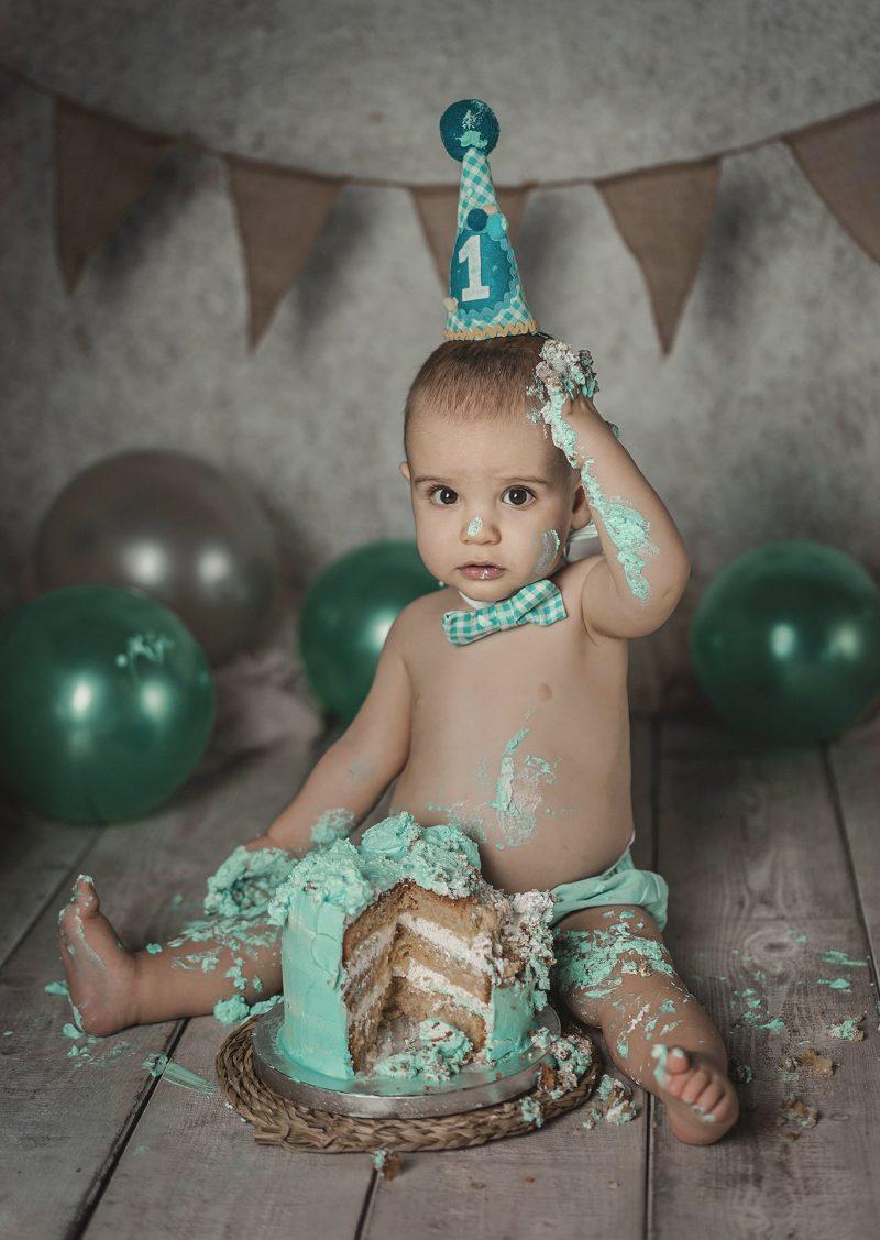 Fotografo-estudio-smash-cake-talavera-de-la-reina-015