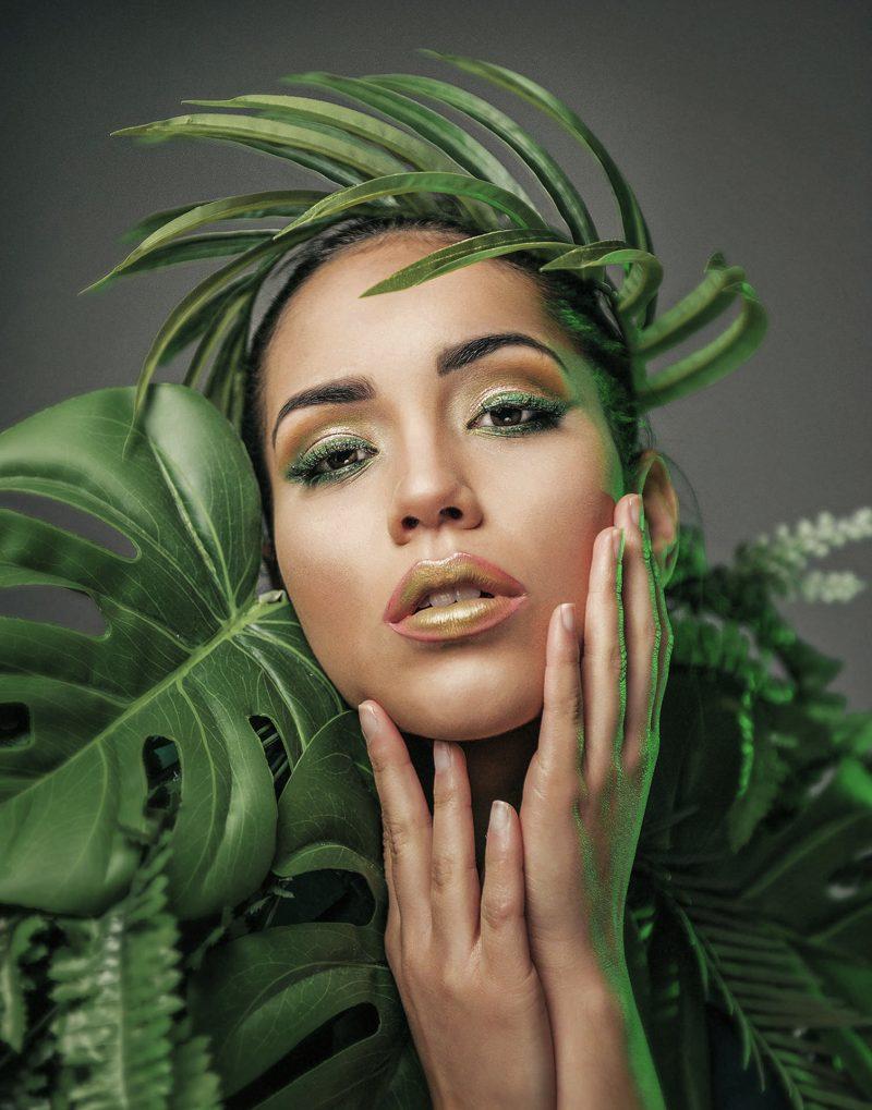Fotografo-moda-talavera-de-la-reina-001