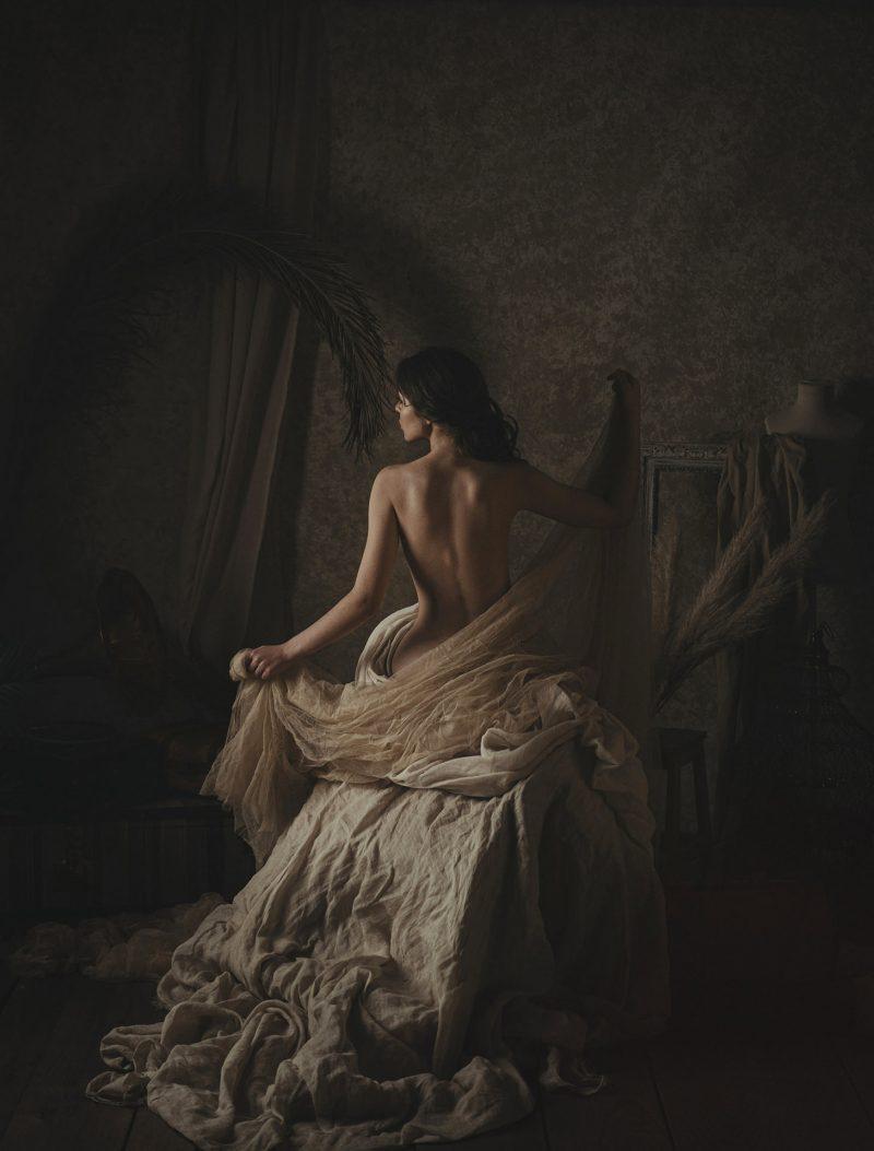 Fotografo-moda-talavera-de-la-reina-028