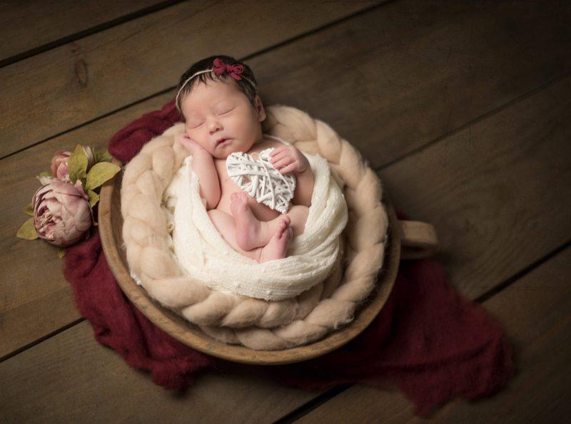 Fotografo-new-born-recien-nacido-talavera-de-la-reina-006