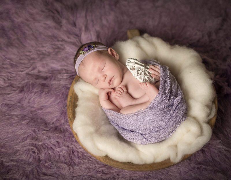 Fotografo-new-born-recien-nacido-talavera-de-la-reina-008