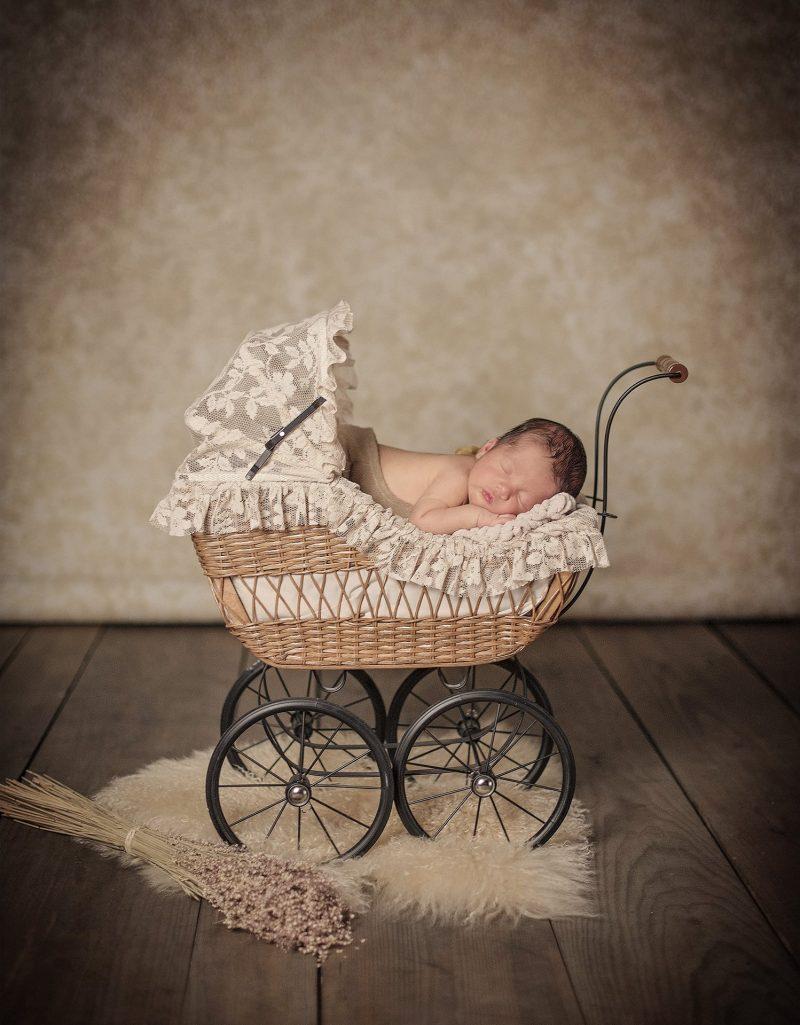 Fotografo-new-born-recien-nacido-talavera-de-la-reina-010