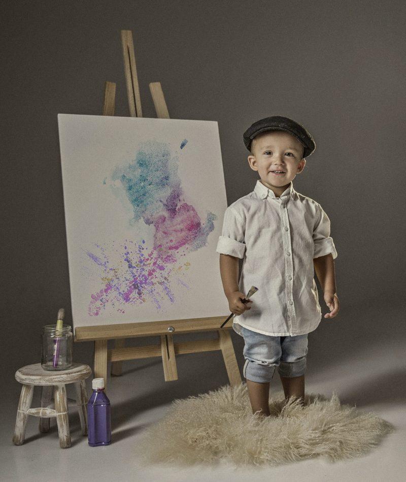 Fotografo-niños-infantil-talavera-de-la-reina-001