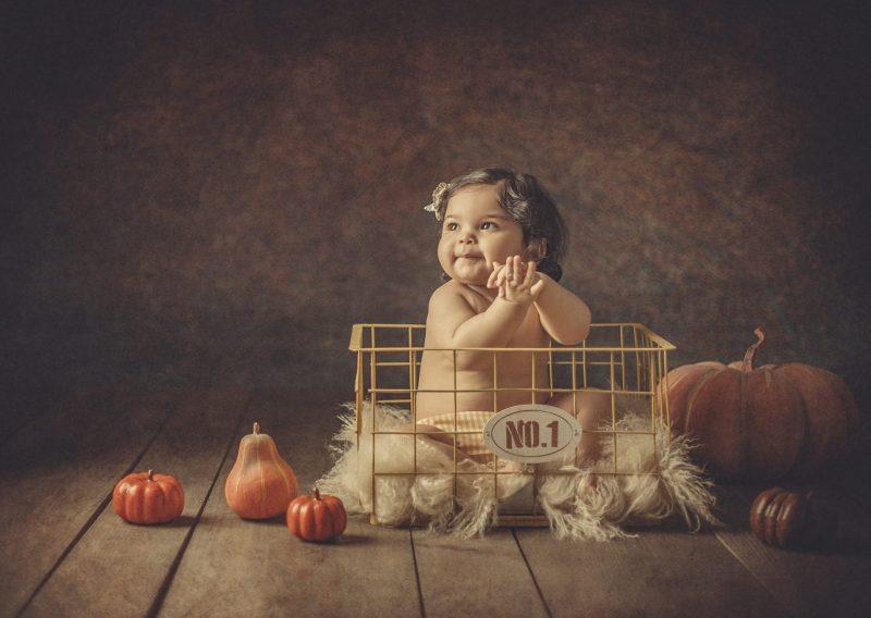 Fotografo-niños-infantil-talavera-de-la-reina-002