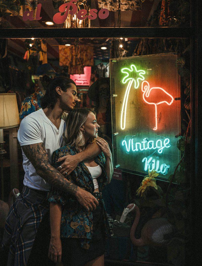 Fotografo-pareja-madrid-007