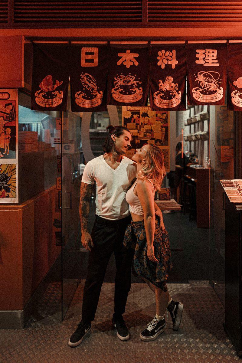 Fotografo-pareja-madrid-009