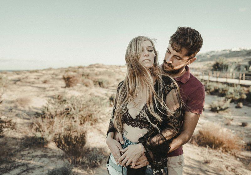 Fotografo-pareja-valencia-001