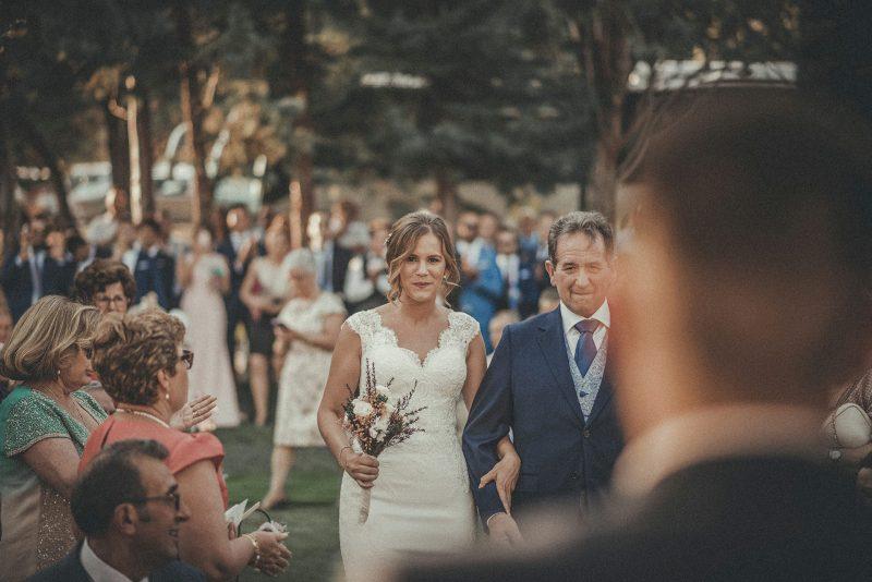 boda-airen-fotograma-studio-jaime-valero-001