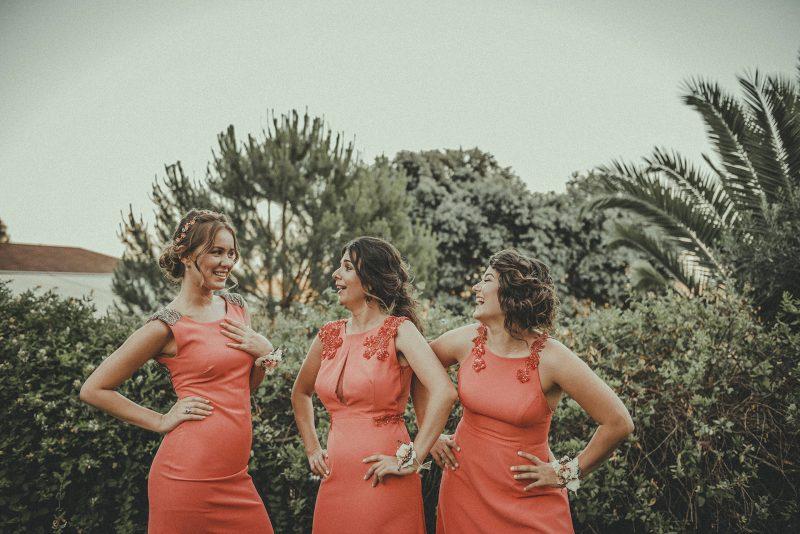 boda-airen-fotograma-studio-jaime-valero-002