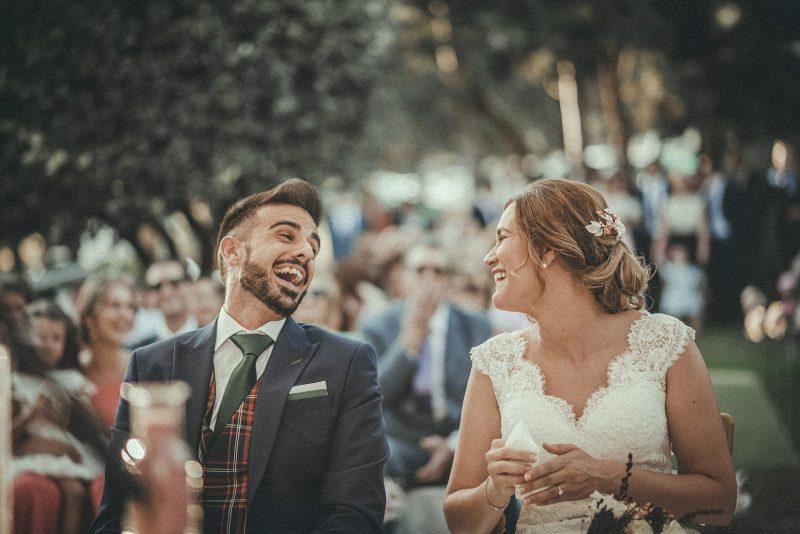 boda-airen-fotograma-studio-jaime-valero-003