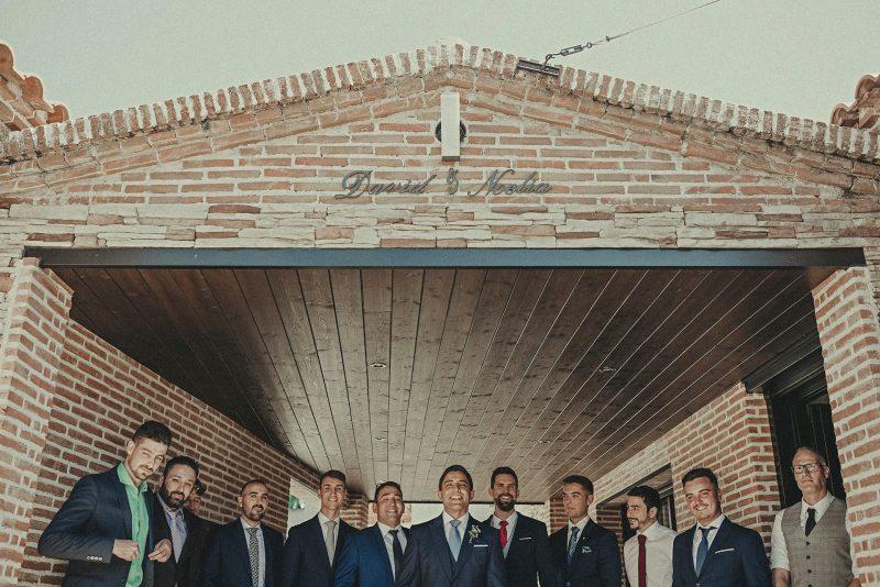 boda-calera-y-chozas-studio-jaime-valero-001