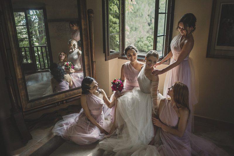 boda-castell-de-tamarit-tarragona-fotograma-studio-jaime-valero-004