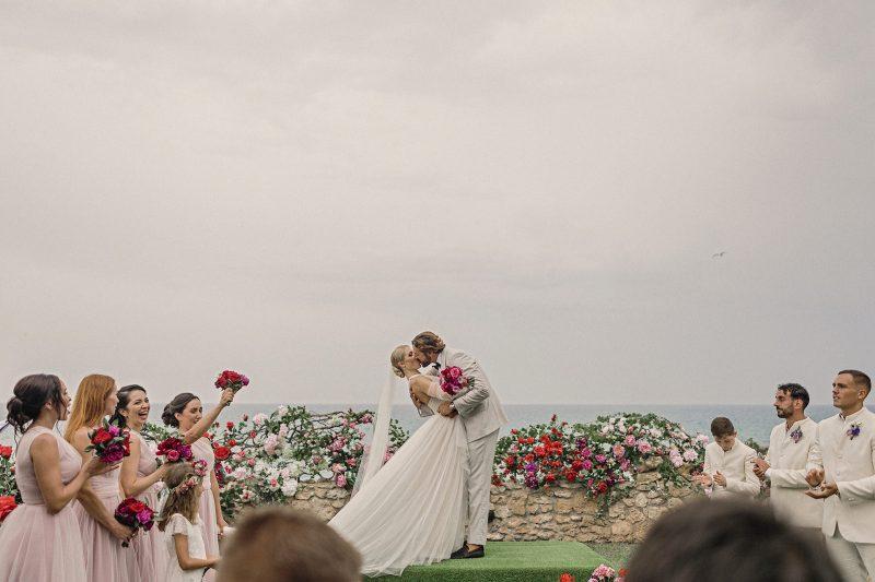 boda-castell-de-tamarit-tarragona-fotograma-studio-jaime-valero-005