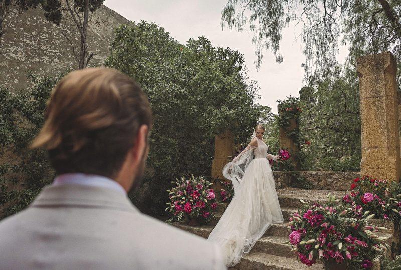 boda-castell-de-tamarit-tarragona-fotograma-studio-jaime-valero-006
