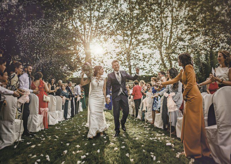 boda-el-piston-fotograma-studio-jaime-valero-005