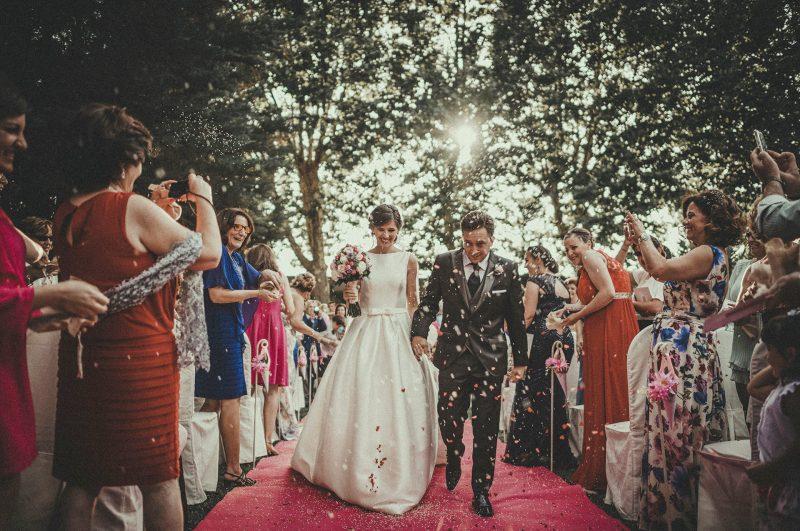 boda-el-piston-fotograma-studio-jaime-valero-006