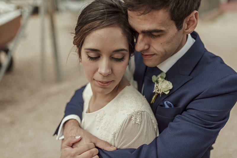 boda-la-casona-del-lago-fotograma-studio-jaime-valero-001