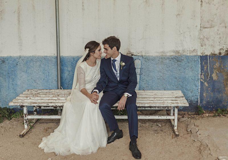 boda-la-casona-del-lago-fotograma-studio-jaime-valero-002