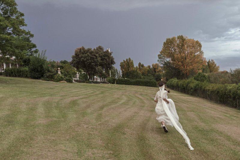 boda-la-casona-del-lago-fotograma-studio-jaime-valero-003