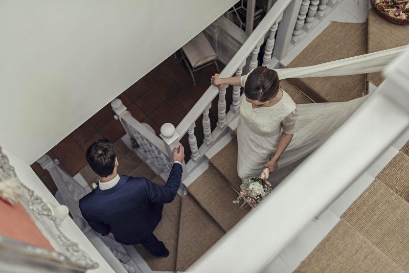 boda-la-casona-del-lago-fotograma-studio-jaime-valero-004
