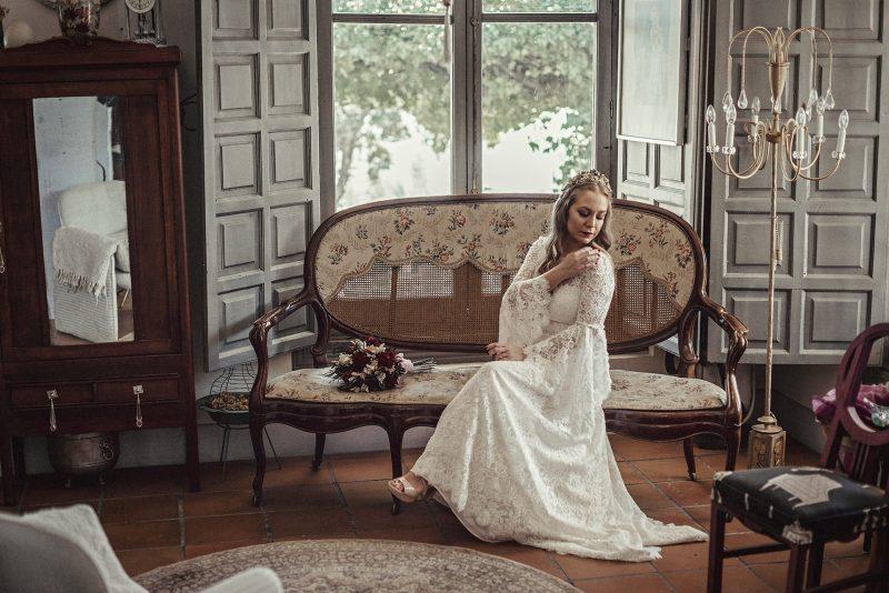 boda-la-casona-del-lago-fotograma-studio-jaime-valero-005