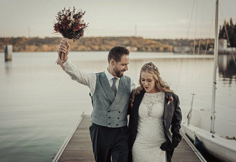 boda-la-casona-del-lago-fotograma-studio-jaime-valero-006