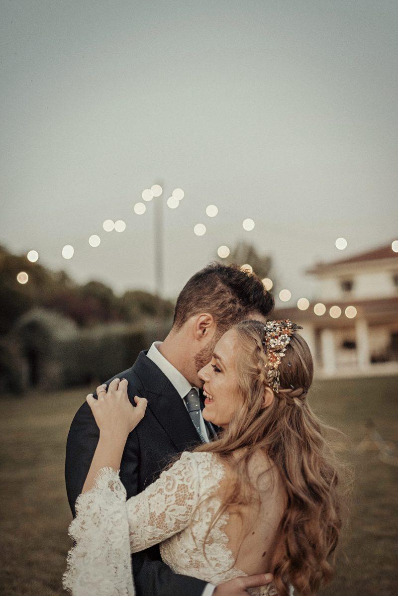 boda-la-casona-del-lago-fotograma-studio-jaime-valero-007
