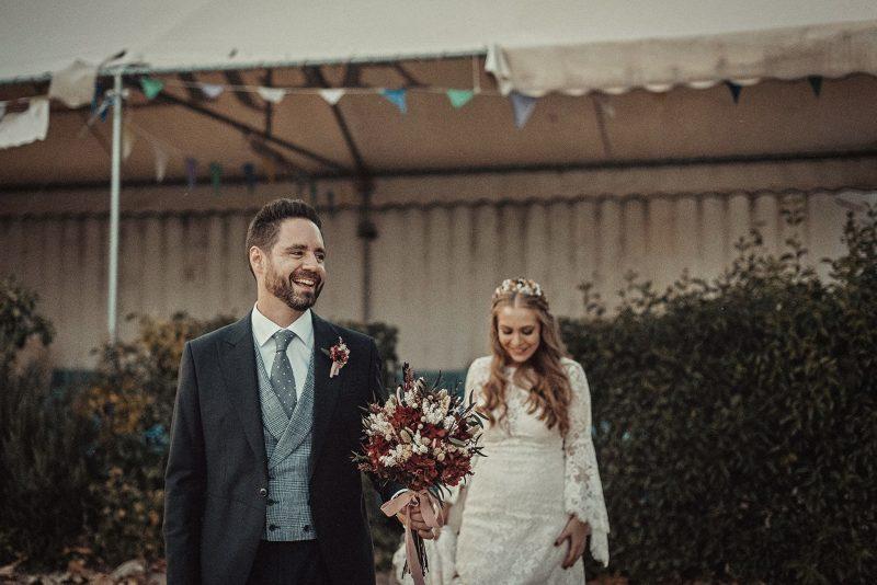 boda-la-casona-del-lago-fotograma-studio-jaime-valero-008