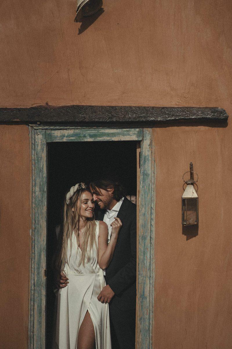 boda-marruecos-nomad-fotograma-studio-jaime-valero-001
