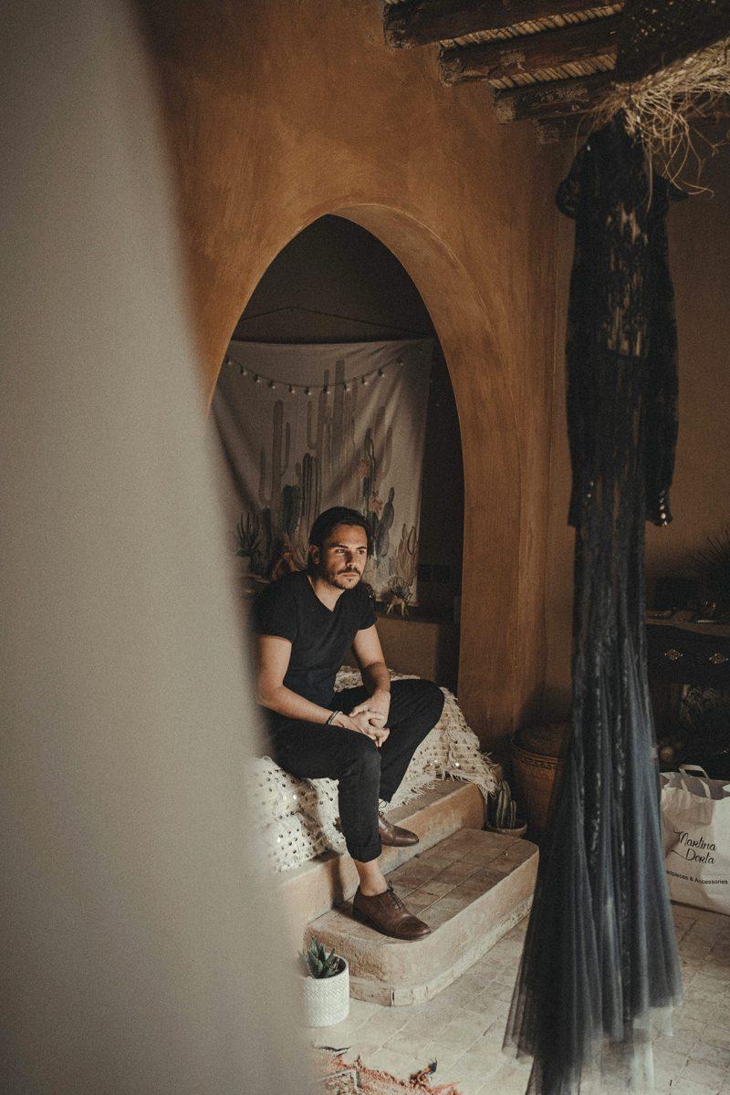 boda-marruecos-nomad-fotograma-studio-jaime-valero-004
