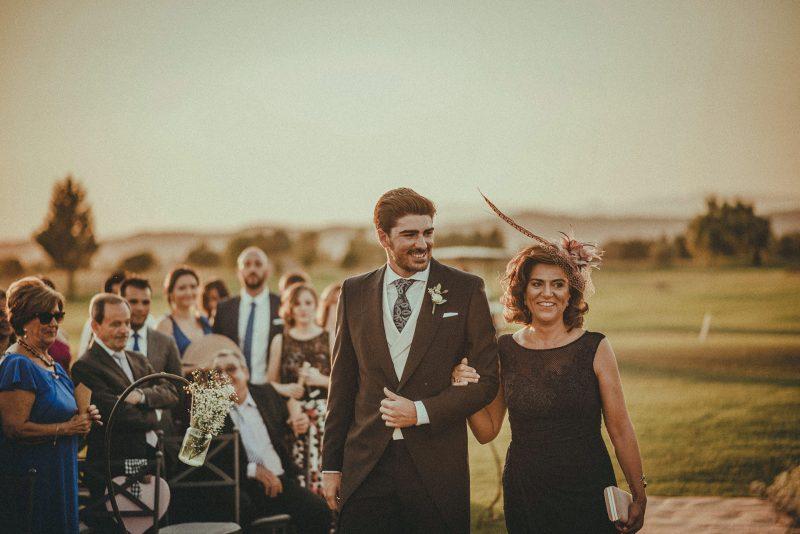 boda-palomarejos-golf-fotograma-studio-jaime-valero-001