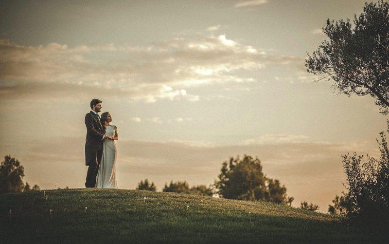 boda-palomarejos-golf-fotograma-studio-jaime-valero-003