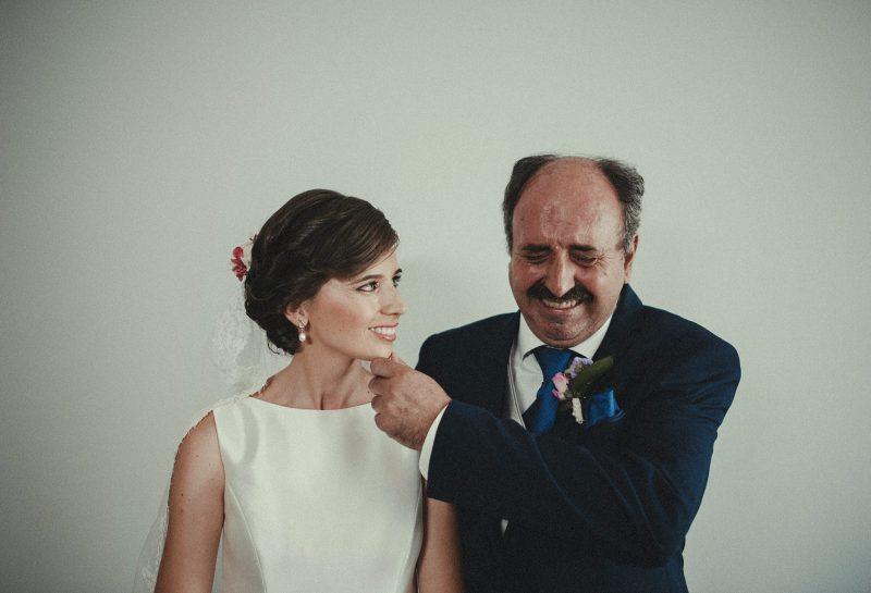 boda-talavera-de-la-reina-fotograma-studio-jaime-valero-001