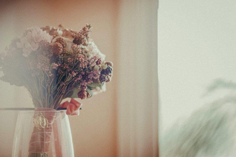 boda-talavera-de-la-reina-fotograma-studio-jaime-valero-002