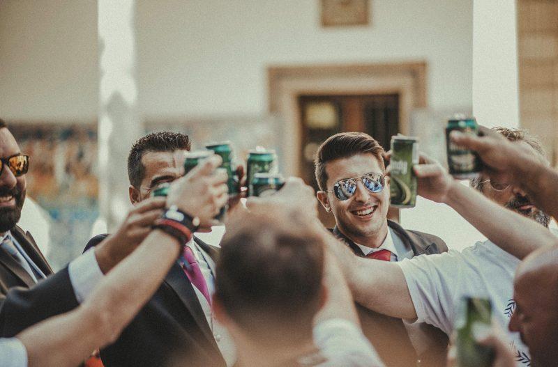 boda-talavera-de-la-reina-fotograma-studio-jaime-valero-003