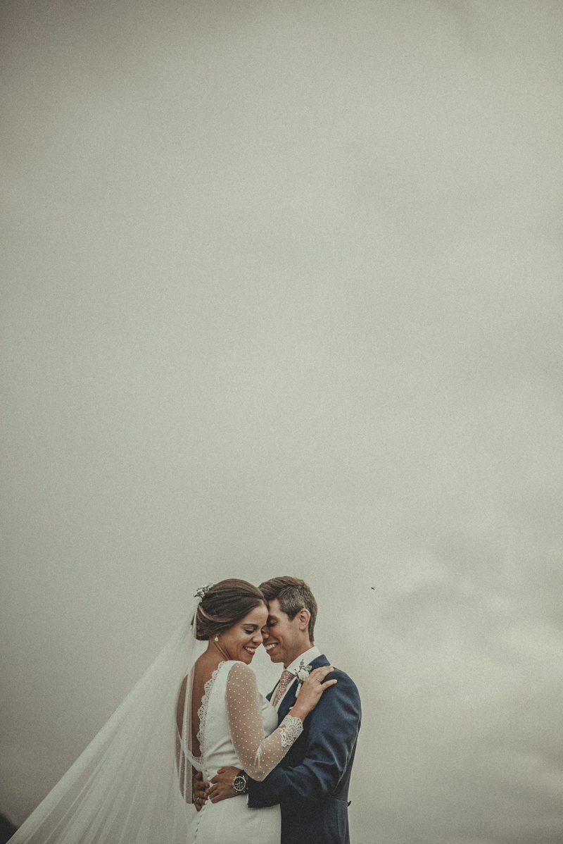 boda-talavera-de-la-reina-fotograma-studio-jaime-valero-004