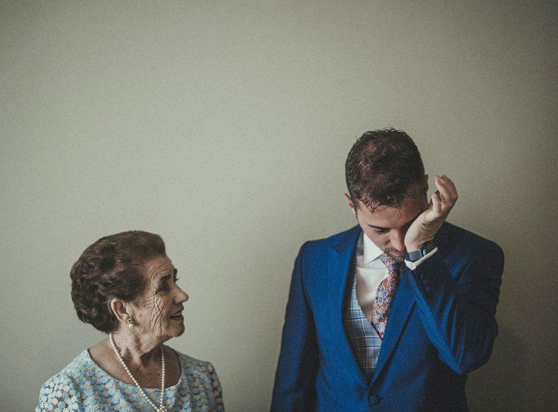 boda-talavera-de-la-reina-fotograma-studio-jaime-valero-005