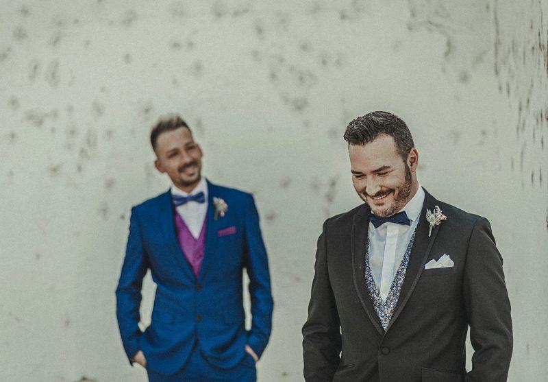 boda-talavera-de-la-reina-fotograma-studio-jaime-valero-006