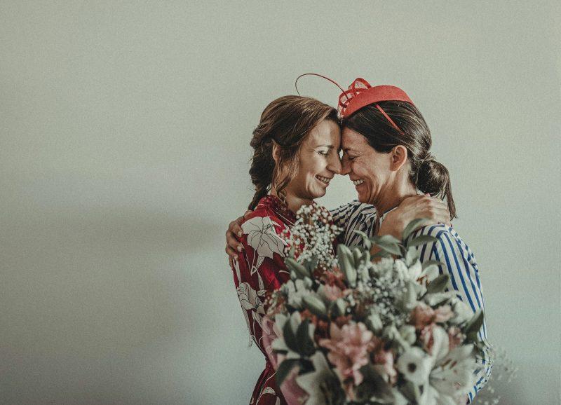 boda-talavera-de-la-reina-fotograma-studio-jaime-valero-007