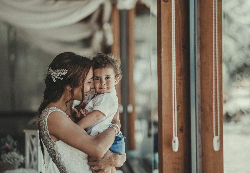 boda-talavera-de-la-reina-fotograma-studio-jaime-valero-008